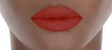 Default Title - mobile - Long Lasting Liquid Lipstick - Ultimate Red