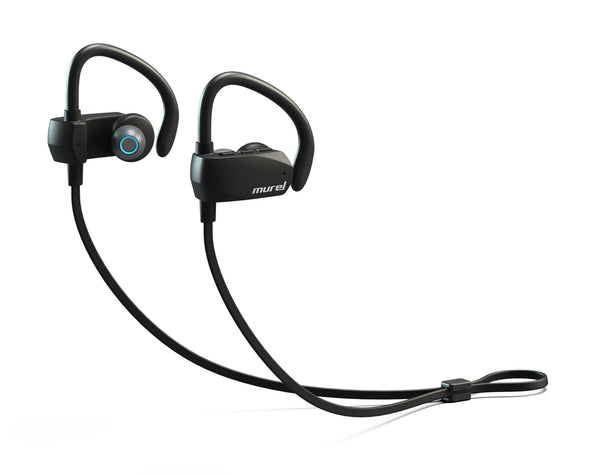 P01 Wireless Sport Headphones