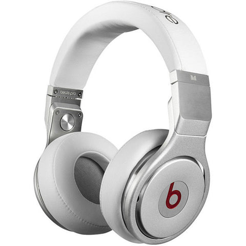 Beats By Dre Pro High Performance Headphones (Refurbished)