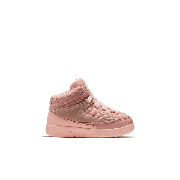 "Air Jordan Retro II ""Arctic Orange"""