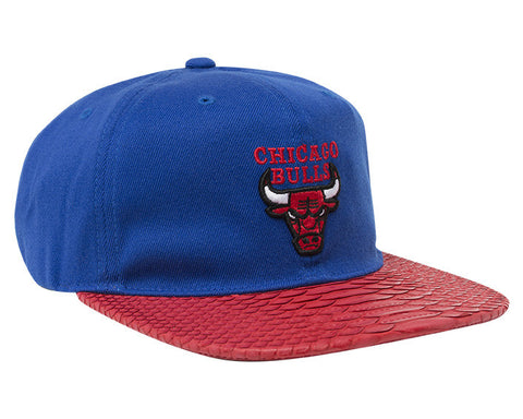 Chicago Bulls  250 3741ce3da7a