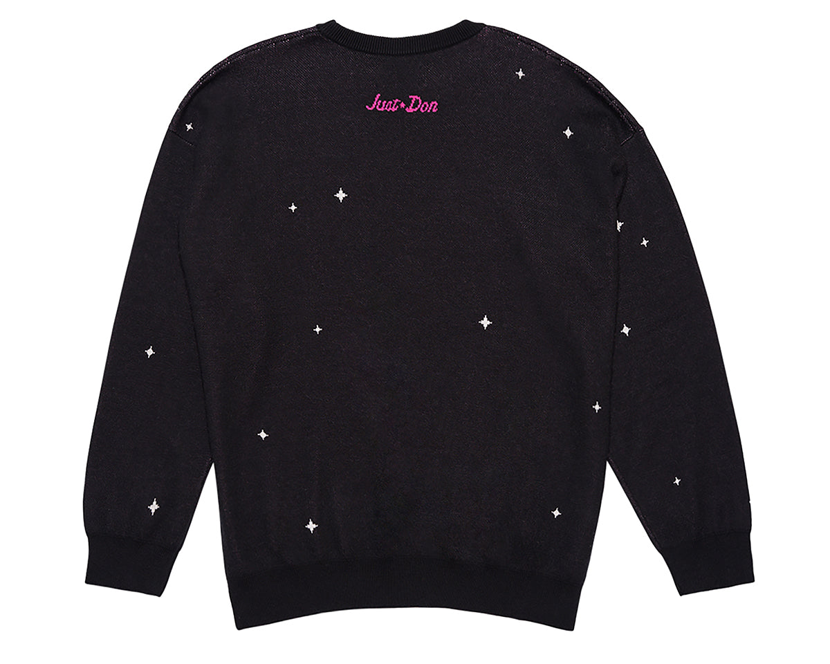 Team Of The Future Sweater