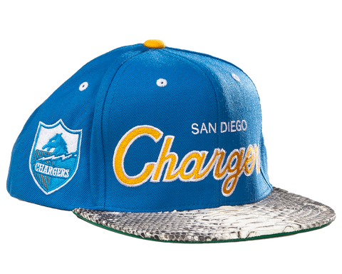 361c51bf3 San Diego Chargers Sold Out