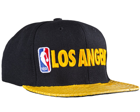 Los Angeles Lakers Sold Out 27f2b4543c4
