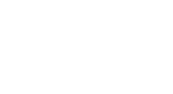 Pierce Street Market
