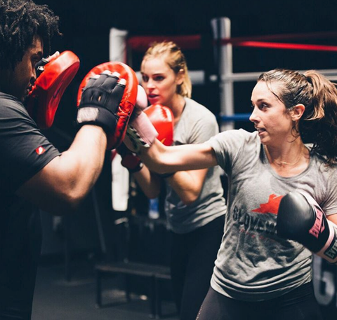 Gloveworx-boxing-classes-Los-Angeles