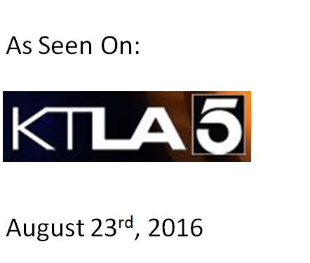 KTLA Press Sweat NSK