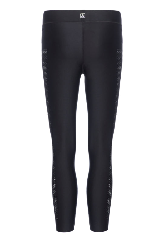 Ultracor Sprinter Silk Triax Leggings