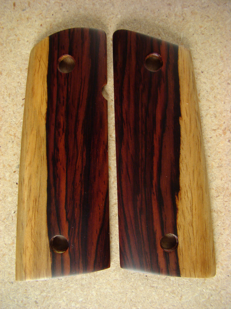 Rosewood Picazo RPM57118