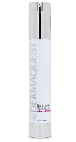 Dermaquest B3 Youth Serum