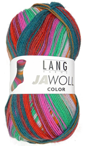 Jawoll Colour Superwash