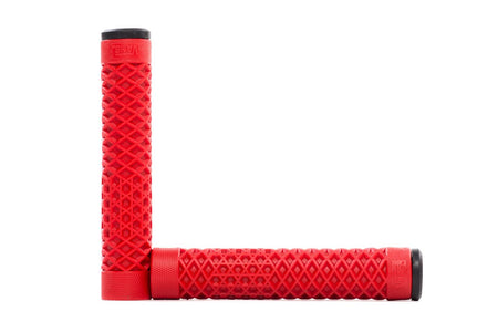 Vans x Cult Flangeless Bike Grips (Ships via USA)