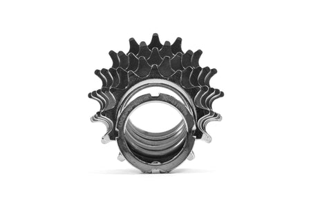 5 Cog Pack (13T - 17T) - State Bicycle Co.