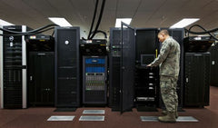 News you can use as the world doubles down on data centers image
