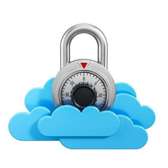 Here's six cloud security threats you should know about image