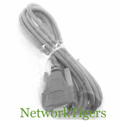 APC 940-0144A Serial Console Cable DB9 to RJ12 - NetworkTigers