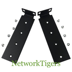 NetworkTigers NT-AP7721-RM AP7721 AP7750 AP7750A ATS Ears Rack Mount Bracket Kit