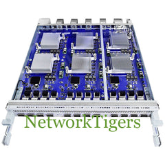 Arista DCS-7500E-12CQ-LC 12x 100 Gigabit Ethernet QSFP28 Switch Line Card - NetworkTigers