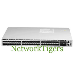 Arista DCS-7050SX-64-F 7050SX Series 8x 10G SFP+ 4x 40G QSFP+ F-R Airflow Switch
