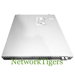 Arista DCS-7050TX-96-F 7050TX Series 48x 10 GE 12x 40G QSFP+ F-R Air Switch