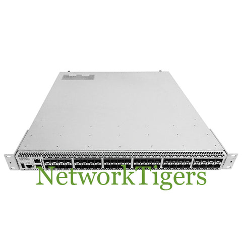 Arista DCS-7148SX-R 7100 Series 48x 10 Gigabit SFP+ Rear to Front Airflow Switch