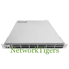 Arista DCS-7148SX-R 7100 Series 48x 10 Gigabit Ethernet SFP+ R-F Airflow Switch