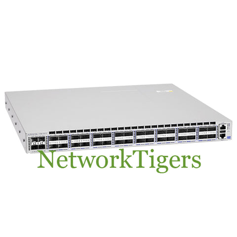 Arista DCS-7160-32CQ-F 7160 Series 32x 100G QSFP Front to Rear Airflow Switch - NetworkTigers