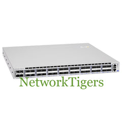 Arista DCS-7160-32CQ-R 7160 Series 32x 100G QSFP Rear to Front Airflow Switch - NetworkTigers