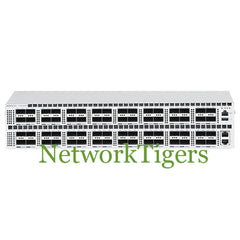 Arista DCS-7250QX-64-F 7250QX Series 64x 40G QSFP+ Front to Rear Airflow Switch - NetworkTigers