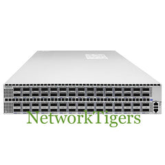 Arista DCS-7280CR2A-60-F 7280R Series 60x 100 Gigabit QSFP100 F-B Airflow Switch - NetworkTigers