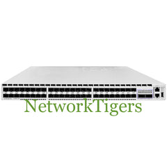 Arista DCS-7280SE-68-F 48x 10G SFP+ 2x 100G QSFP100 F-R Airflow Switch - NetworkTigers