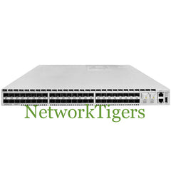 Arista DCS-7280SE-72-F 48x 10G SFP+ 2x 100G MXP Front to Rear Airflow Switch - NetworkTigers