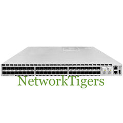 Arista DCS-7280SE-72-R 48x 10G SFP+ 2x 100G MXP Rear to Front Airflow Switch - NetworkTigers