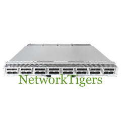 Arista DCS-7300X-32Q-LC 7300X Series 32x 40 Gigabit QSFP+ Switch Line Card - NetworkTigers