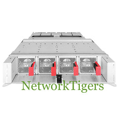 Arista DCS-7308X-FM-R 7300X Fabric-X 7308 R-F Integrated Fan Switch Module