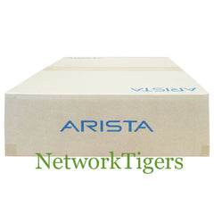 NEW Arista DCS-7316X-FM-R 7300X Series Switch Integrated Fans R-F Fabric Module