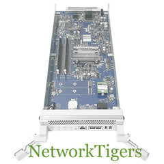 Arista DCS-7500-SUP2 7500R3 Series Switch Supervisor 2 Module - NetworkTigers