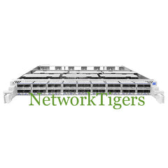 Arista DCS-7500R-36CQ-LC 7500R2 36x 100 Gigabit Ethernet QSFP Switch Line Card