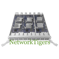 Arista DCS-7500R-36Q-LC 7500R Series 36x 40G QSFP+ Switch Line Card - NetworkTigers