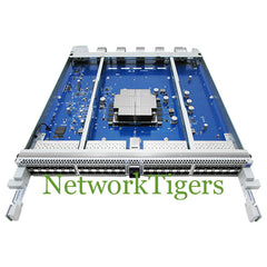 Arista DCS-7500R-48S2CQ-LC 48x 10G SFP 2x 100G QSFP Switch Line Card - NetworkTigers