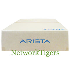NEW Arista DCS-7504E-BND 7500E Series 7504E Switch Chassis Bundle