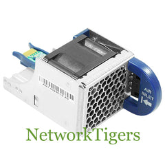 Arista FAN-7000H-R 7260CX-64 and 7320X Series Rear to Front Airflow Fan Module - NetworkTigers