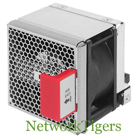 Arista FAN-7000H-F 7280R Series Front to Rear Airflow Switch Fan Module - NetworkTigers