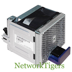 Arista FAN-7002-R 7050X Series Rear to Front Airflow Fan Module - NetworkTigers