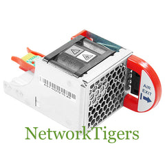 Arista FAN-7002H-F 7260CX-64 and 7320X Series Front to Rear Airflow Fan Module - NetworkTigers