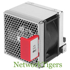 Arista FAN-7002H-F 7260CX Series Front to Rear Airflow Switch Fan - NetworkTigers