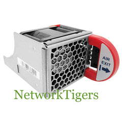 Arista FAN‑7000‑F 7060X Series Front to Back Airflow Switch Fan - NetworkTigers