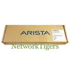 NEW Arista KIT-7001 1RU Tool-Less Rail Switches Spare Accessory Rack Mount Kit
