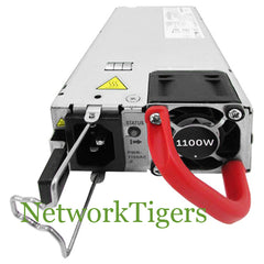 Arista PWR-1100AC-F 7250QX 1100W AC Front-to-Rear Airflow Switch Power Supply - NetworkTigers