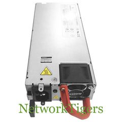 Arista PWR-1100AC 7250QX Series 1100W AC Switch Power Supply - NetworkTigers